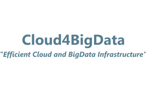 Cloud4BigData